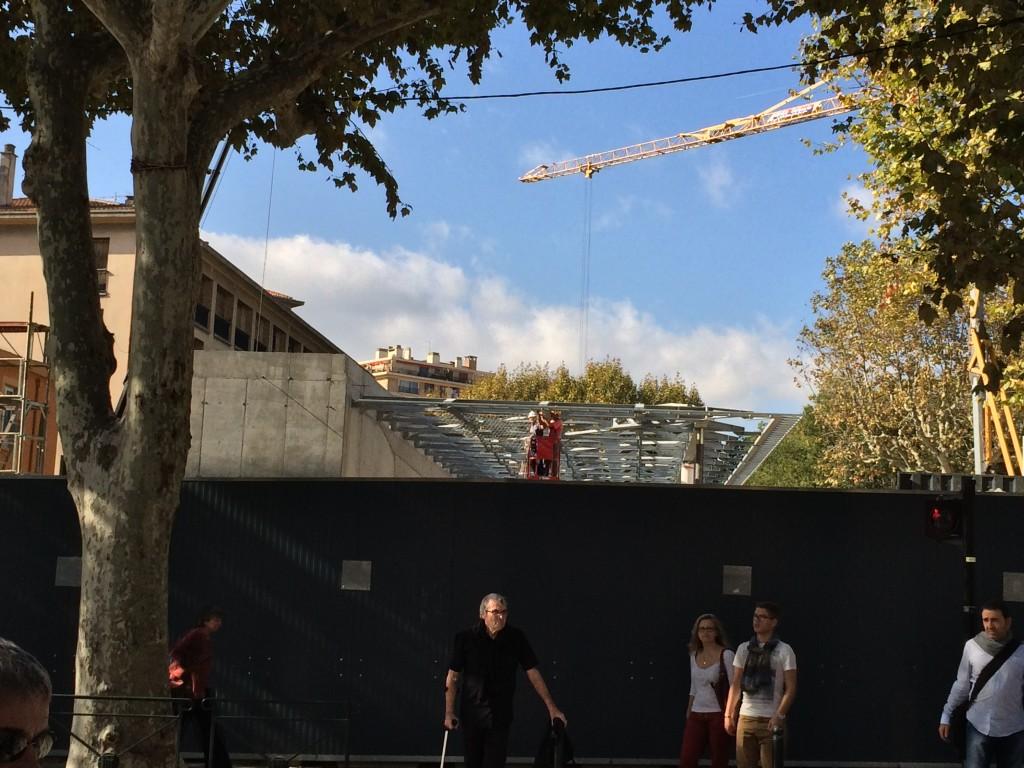 Aix en provence et pays daix office de tourisme france - Office de tourisme de aix en provence ...