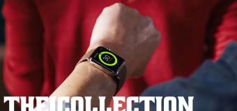 TheiVideo – Apple Watch : Les questions sans réponses