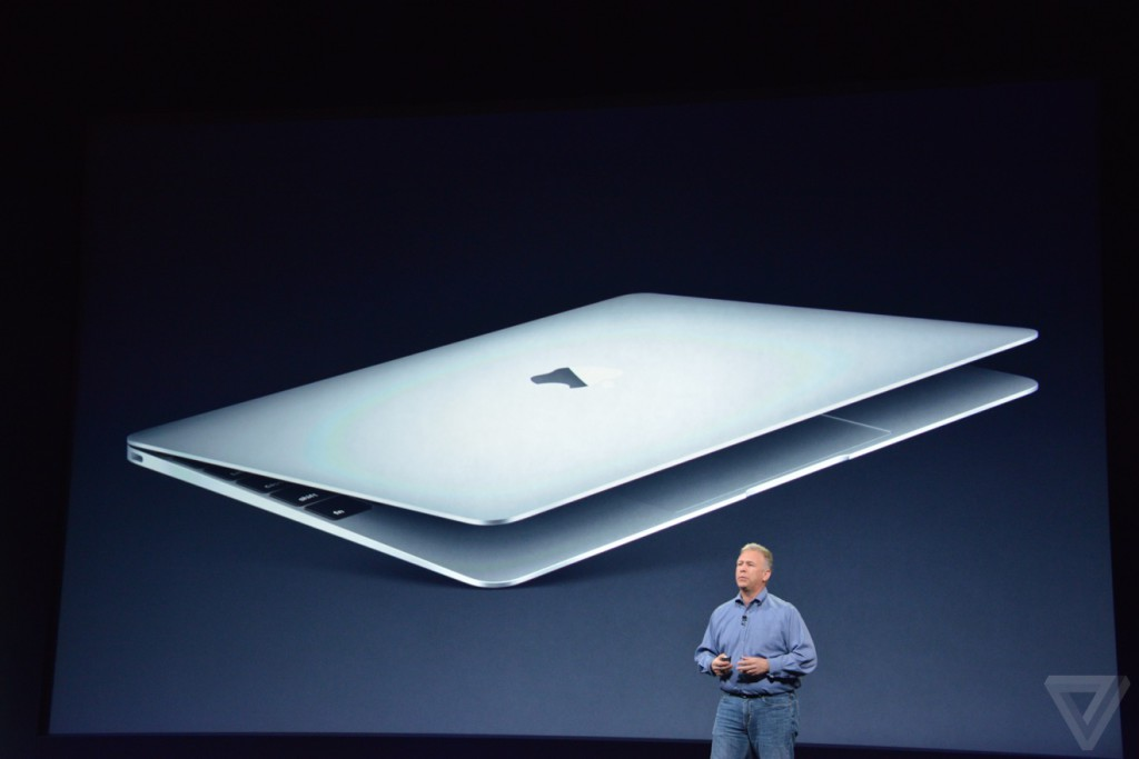 apple-watch-macbook-spring-forward-2015_1008