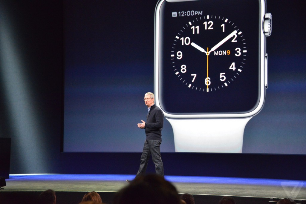 apple-watch-macbook-spring-forward-2015_1061
