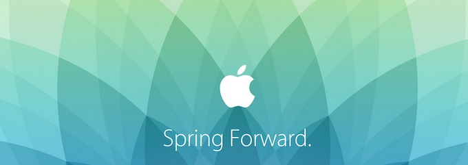 keynote-apple-watch-9-mars-direct-streaming-horaire_01