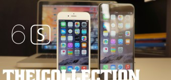 iPhone 6s : A quoi s'attendre ?