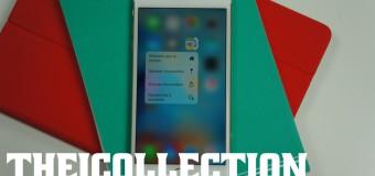 iPhone 6s Plus : Bilan après un mois d'utilisation