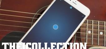 Apple aime les musiciens !
