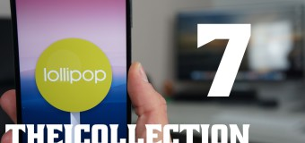 7 astuces sur Android